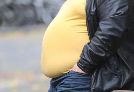 Cut benefits for obese who refuse to exercise, most Labs participants say