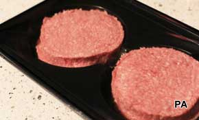 Views on the horsemeat scandal