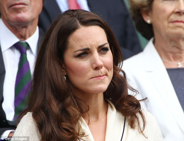 Note to Kate: The Nation will be happy either way