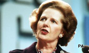 YouGov/The Sun poll: Nation divided on Thatcher's legacy