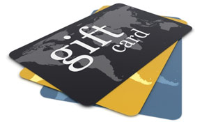 Consumers call for gift card protection
