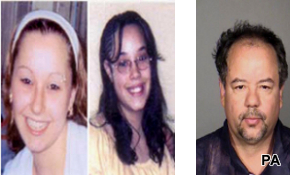 The Cleveland Kidnappings: 45% Favor The Death Penalty For Castro