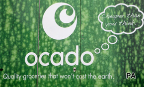 What impact will Morrisons' deal with Ocado have?
