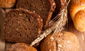 Mould-free: Why most Labs participants would not buy long-lasting bread