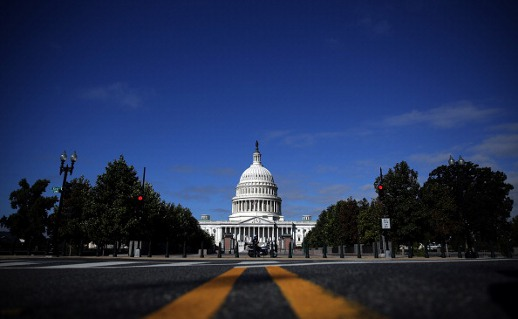 As debt ceiling looms, Americans fear for the economy