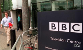 License fee discontent