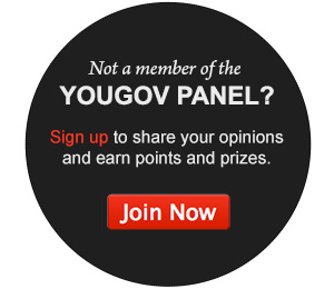 Join Panel