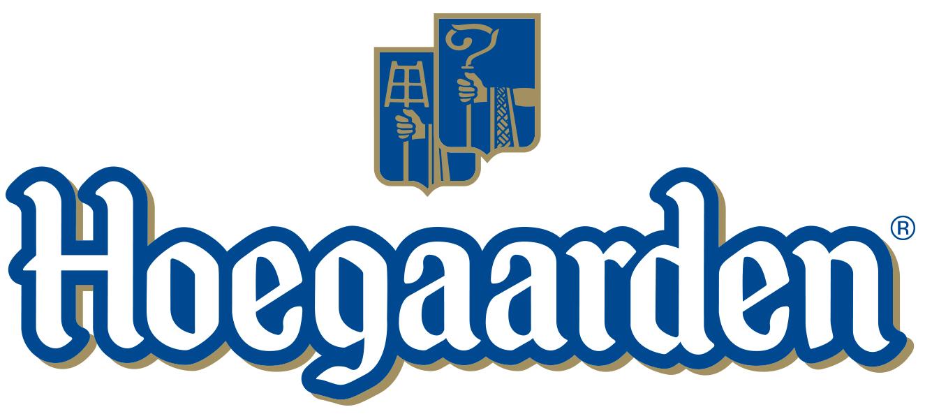 Biere_Hoegaarden