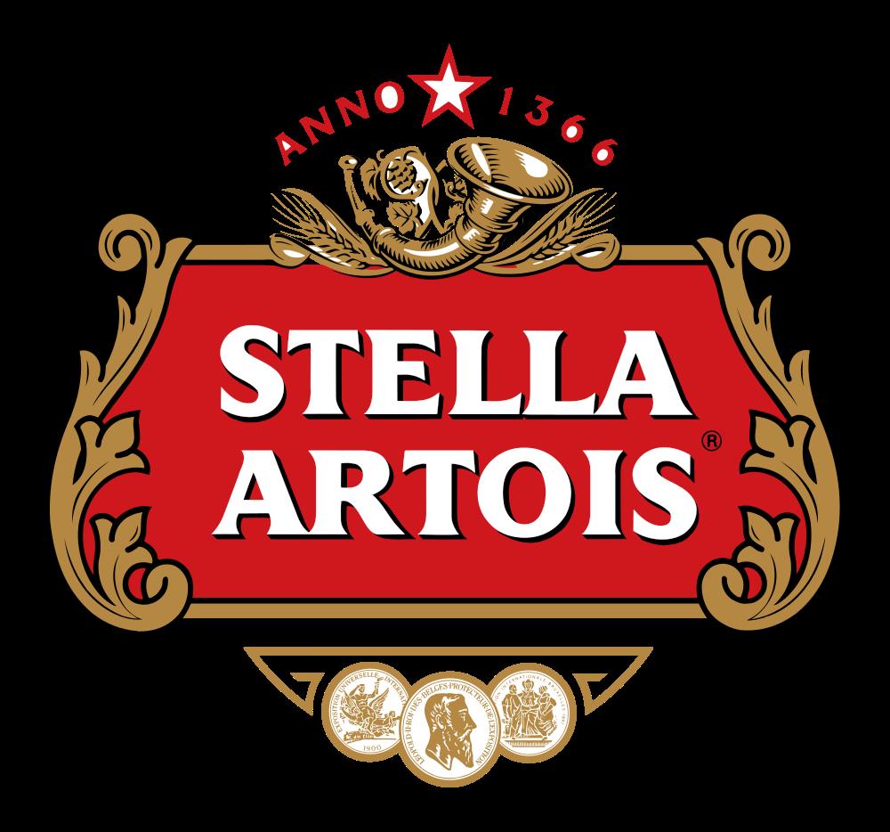 Biere_Stella Artois
