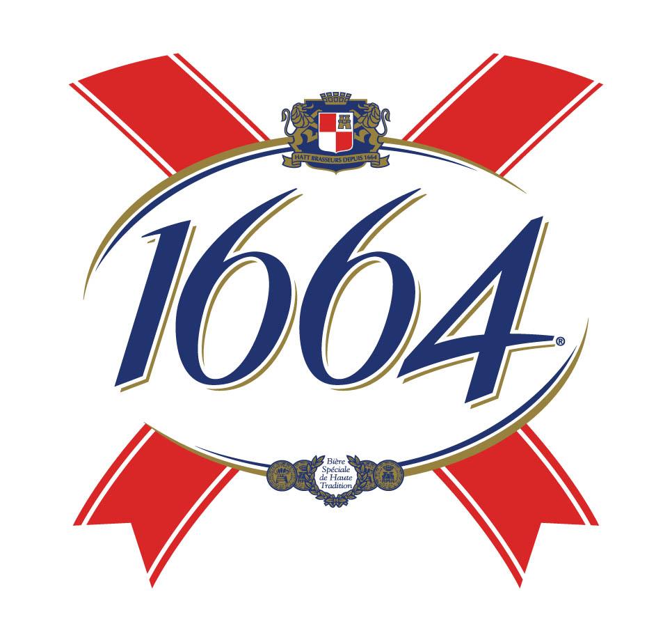 Biere_1664