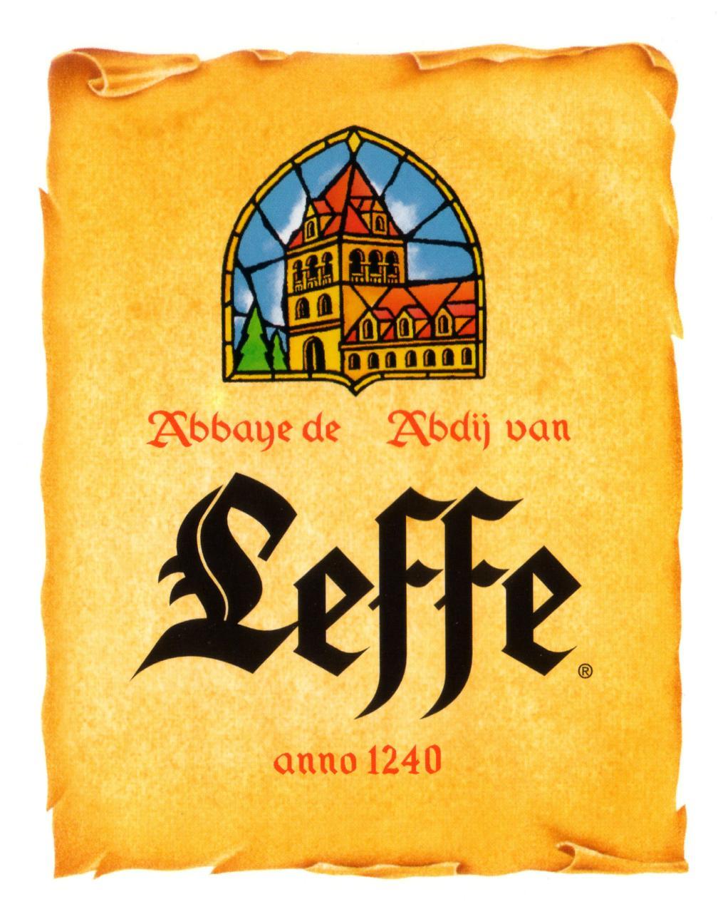Biere_Leffe_TOP10