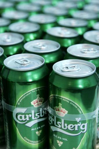 Biere_Carlsberg