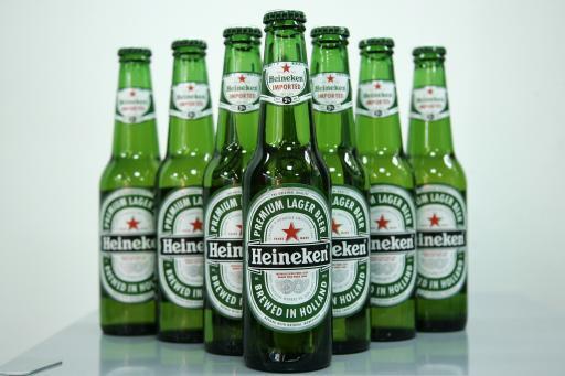 Bière_Heineken_Top10