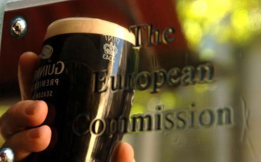 Bière_Guinness TOP 10