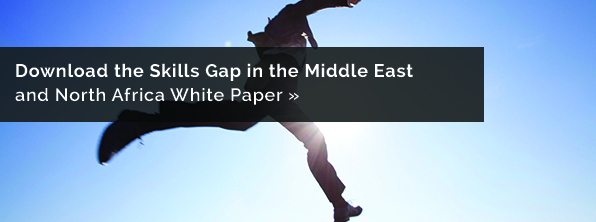 Download the white paper now