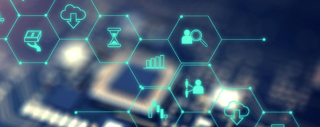 Blockchain-Report