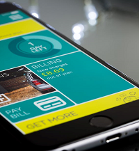 Mobiles Bezahlen - Report