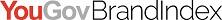 BrandIndex logo
