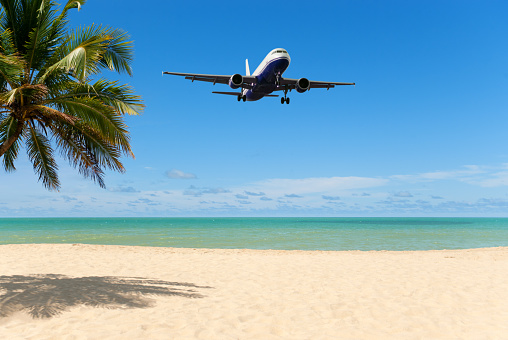 Image result for Understand the travel industry