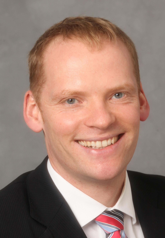 Dr. Jens Rühle