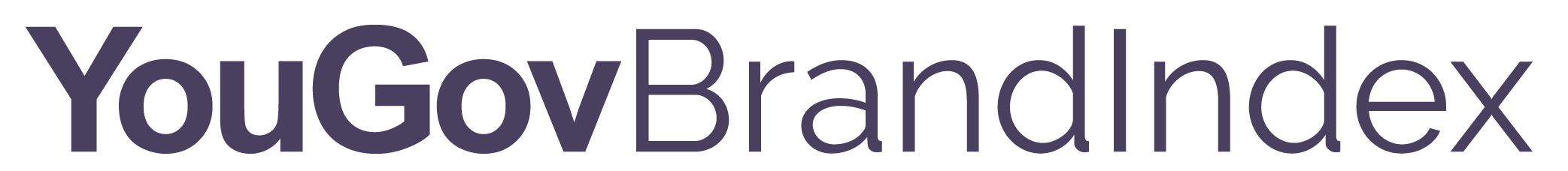 YouGov BrandIndex - Der tägliche Markenmonitor