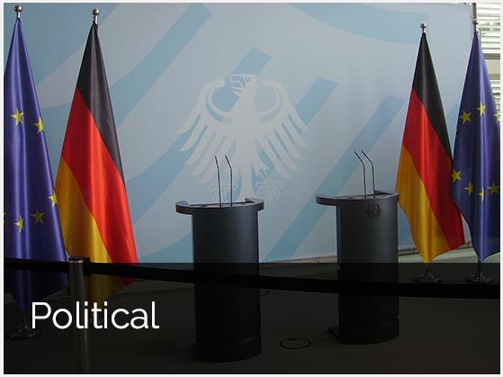 Bild für PoliticalReseach bei YouGov