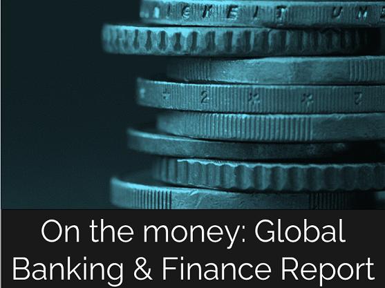 Zum Download: Banking Whitepaper