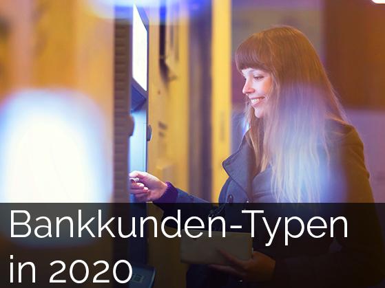zum Download: Bankkunden-Typen in 2020