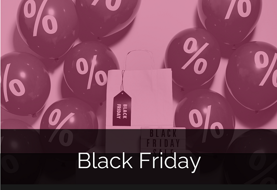 Zum Download: Whitepaper Black Friday