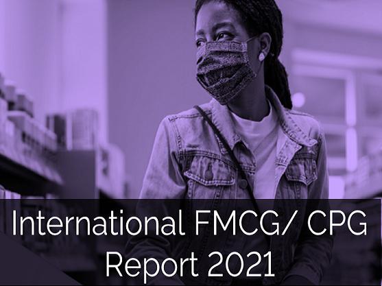 zum Download: FMCG