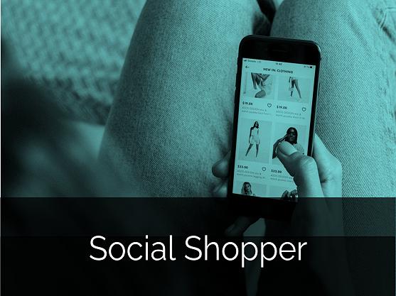 zum Download: Whitepaper Social Shopper