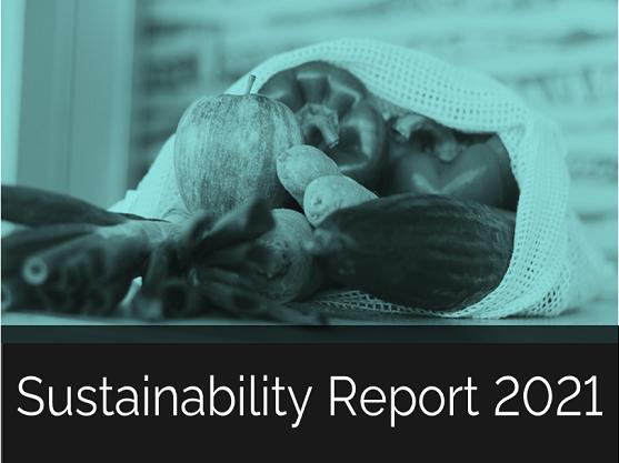 Zum Download: Sustainibility Whitepaper