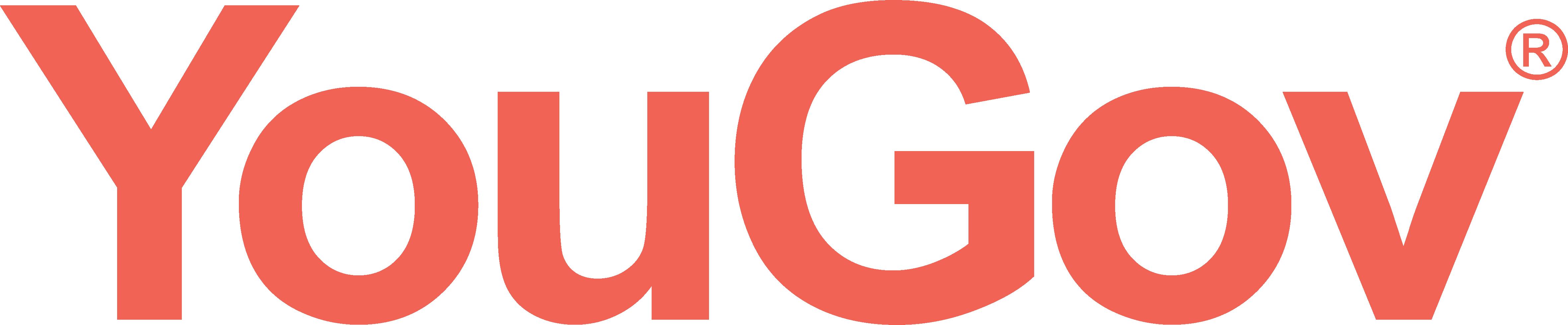 YouGov What the World Thinks logo