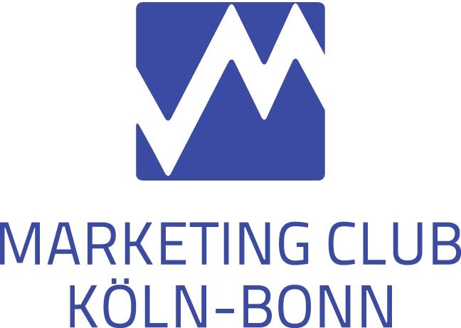 Marketing Club Köln-Bonn