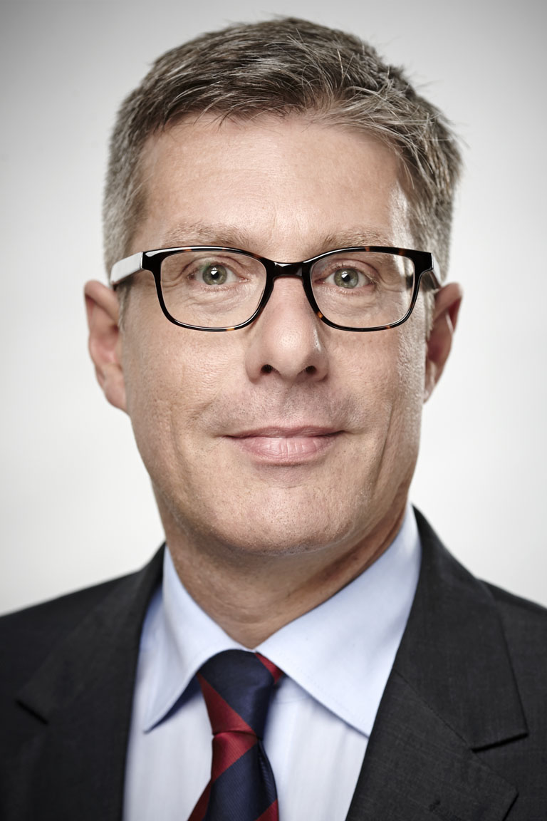 Michael E. Zygojannis