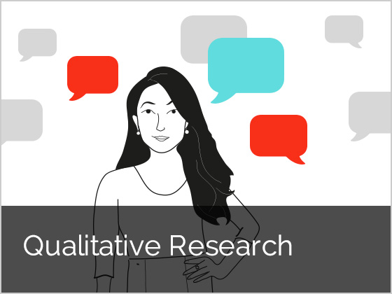 YouGov qualitative for consumer insight
