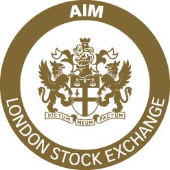 AIM Badge
