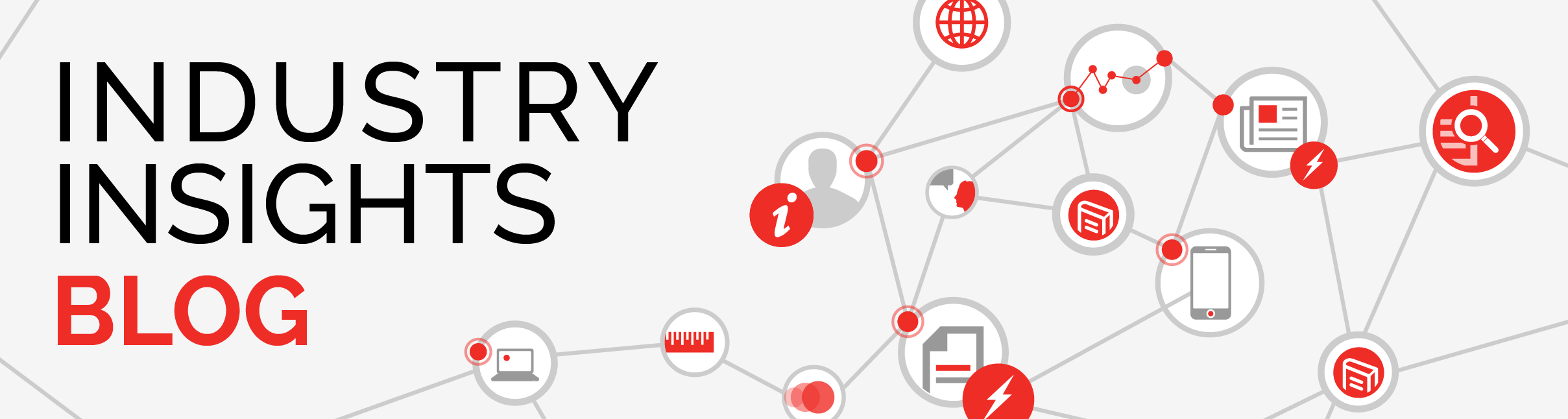 Industry Insights Blog