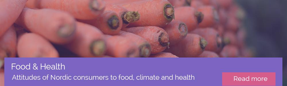 Food&Health 2020
