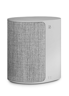 Præmie 2-4: B&O PLAY, Beoplay M3