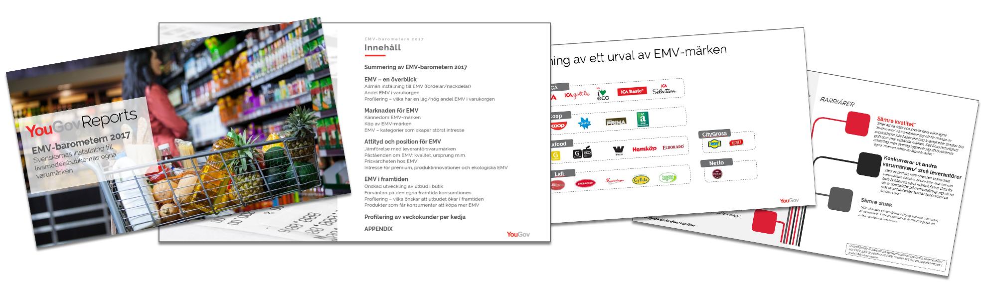 EMV-barometern 2017