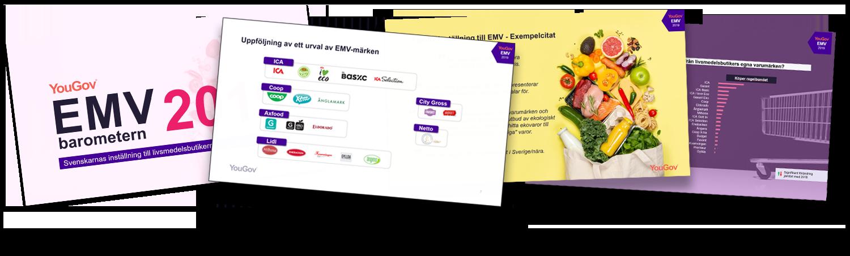 EMV-barometern