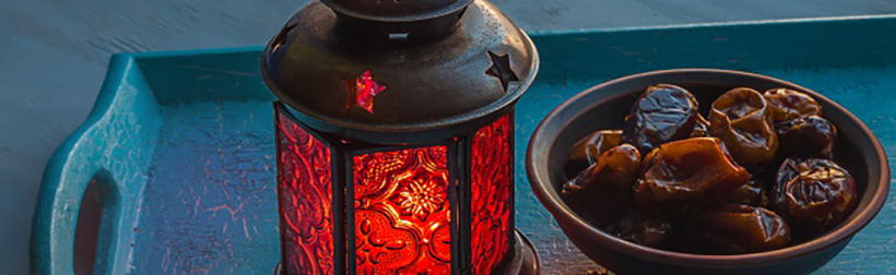Ramadan Consumer Research Report