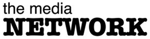 The Media Network