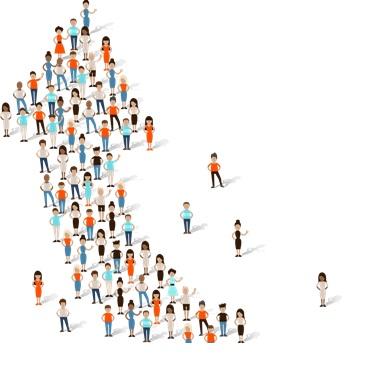 YouGov | Influencer Index