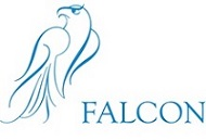 Falcon & Associates